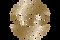 Logo-Final-7 (1).png