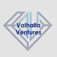 Valhalla Ventures