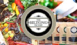 the-biltong-factory-london-1080x628.jpg