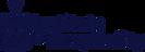 i of h logo.png