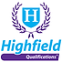 highfields.png