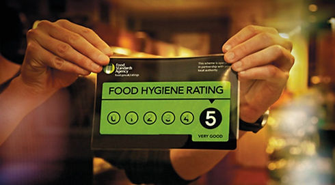 food20hygiene20rating20window20sticker.j