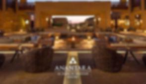 anantara_edited_edited_edited.jpg