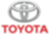 Toyota_logo[1].png