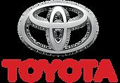 Toyota_logo[1].png