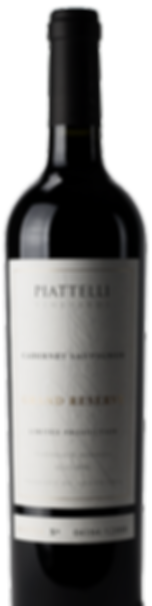 Piattelli Vineyards Cabernet Sauvignon