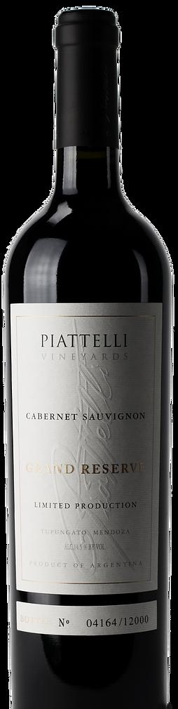 Piattelli Vineyards Cabernet Sauvignon