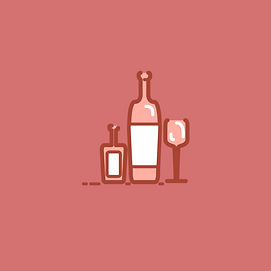 Vinocopia On Premise Icon