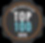 TOP100badge2015-380x420.png