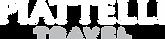 Piattelli Travel Logo