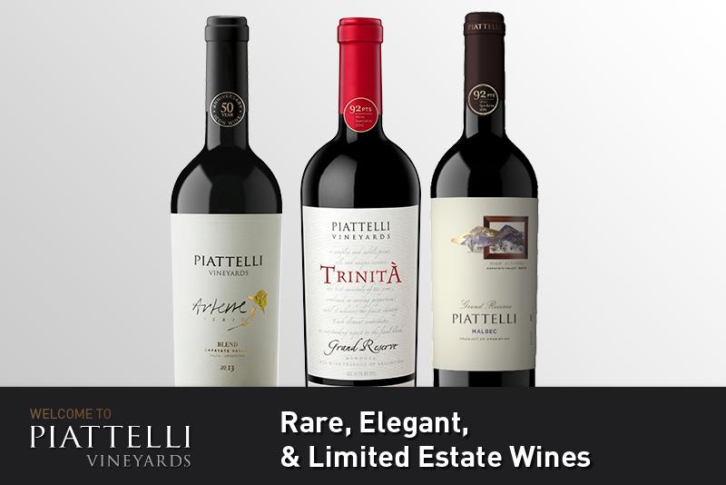eDirect Wines