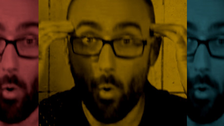 Vsauce! …and the concept of 'functional' music