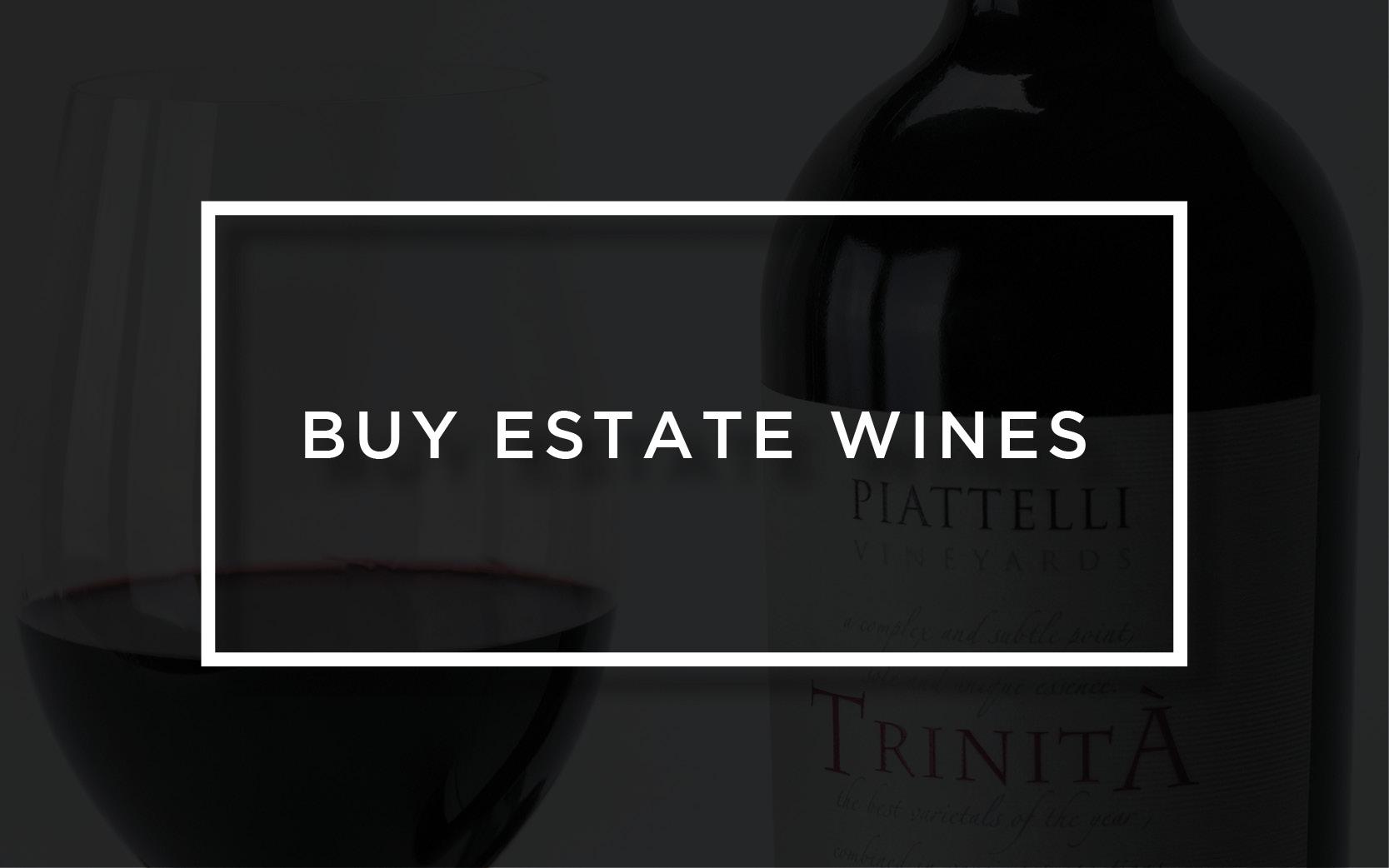 Estate Wines