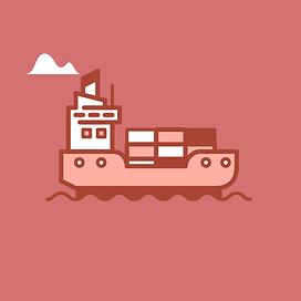 Vinocopia Import Icon