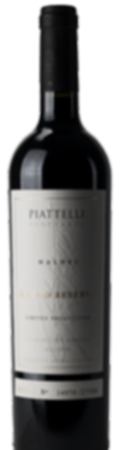 Piattelli Vineyards Grand Reserve Malbec