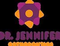 Vector-Dr.-Jennifer.png