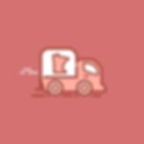 Vinocopia Delivery icon