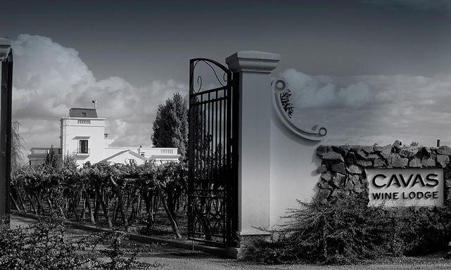 Cavas_Wine_Lodge.jpg