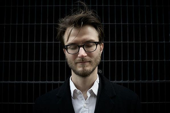 Aleksandr Brusentsev, composer