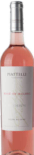 Piattelli Vineyards Rosé
