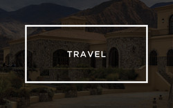 Piattelli Travel