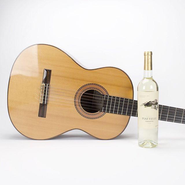 Piattelli Vineyards Torrontés