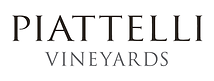 Piattelli Vineyards Logo