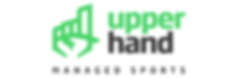 upperhand sports logo.png