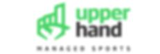 upperhand sports logo.png
