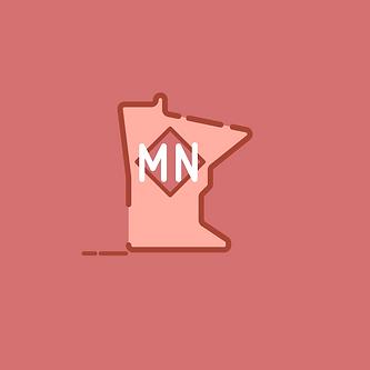 Vinocopia MN Local Brands