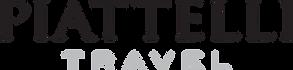 Piattelli_Travel_Logo.png