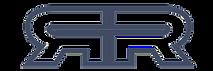 rr_logo-blue_edited.png