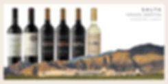 Cafayate Salta Portfolio Piattelli Vineyards Wine