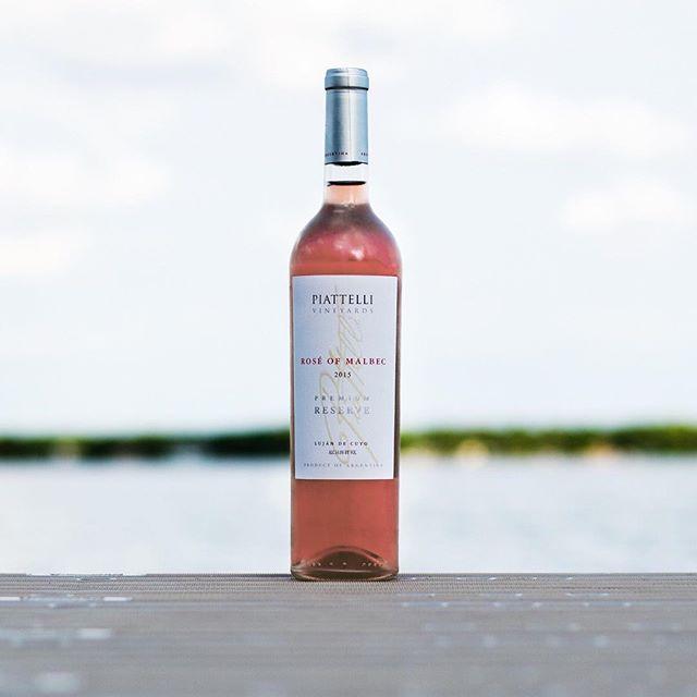 Piattelli vineyards