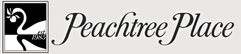 logo (Peachtree Place).png