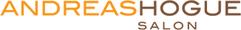 logo (Andreas Hogue Salon).png