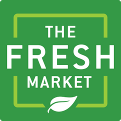 logo (Fresh Market).png