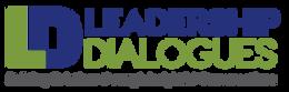 Logo Leadership Dialogues.png