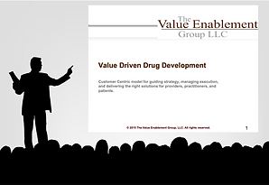 Value Driven Drug Development.png