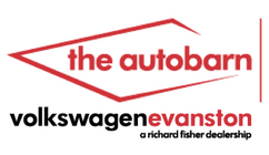 logo (Autobarn Evanston).png