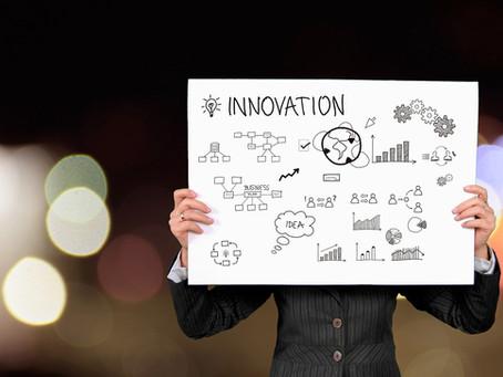 Open Innovation Opportunities...