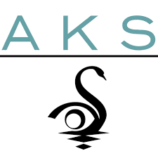logo (Aks Allure Salon and Spa).png