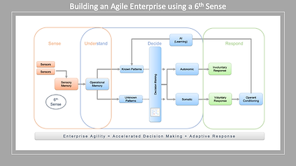 Enterprise Agility.png