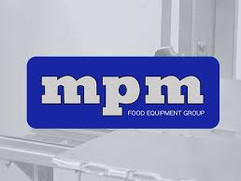 logo (MPM Food Equipment Group).jpeg