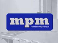 logo (MPM Food Equipment Group).jpeg