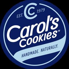 logo (Carol's Cookies).png