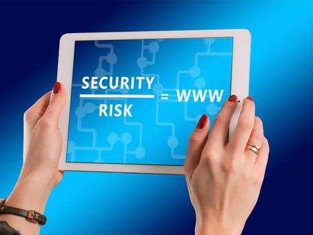 The Origins of Risk Management ?