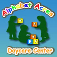 logo (Alphabet Acres Daycare).jpg