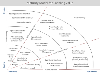Maturity Model for Enabling Value.png