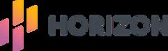 logo (Horizon Pharma).png